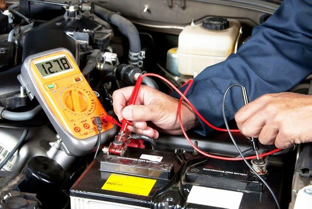 auto_electrical_med